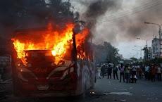 န Dhaka, 4 June :