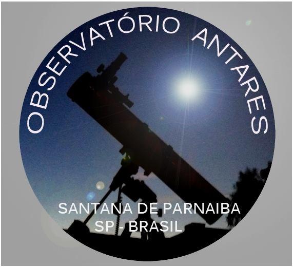 SANTANA DE PARNAÍBA/SP (transmissão)