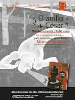 En Querétaro el 9 de noviembre
