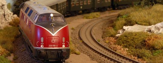 Rencontre avec Les Passionnés du Train à la Médiathéque d'Elancourt