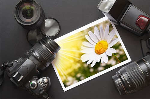 Best List To Get Free Stock Photos And Images For Your Website