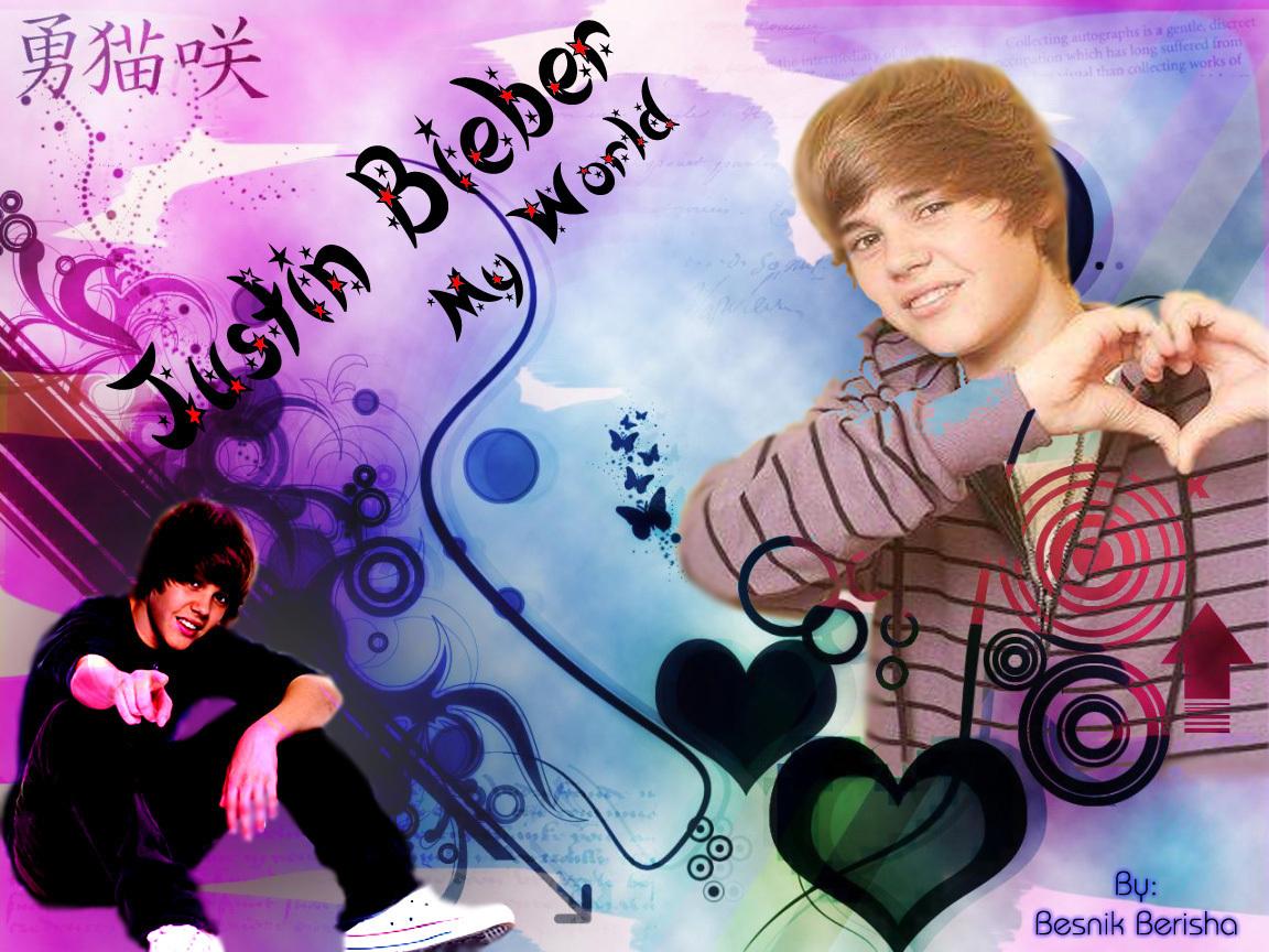 http://2.bp.blogspot.com/-YEiMZgzaIuo/UP65U0DxVXI/AAAAAAAAF1Q/yJOVRe2erdw/s1600/Justin+Bieber+Wallpaper+HD+2013+19.jpg