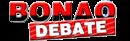Bonao Debate