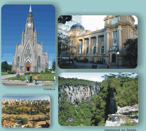 Projet à long terme : World Tour Porto_alegre-3
