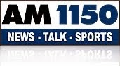 AM 1150 News/Talk/Sports Open Lines