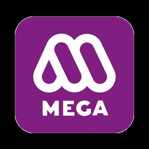 Mega en VIVO - Megavision Chile