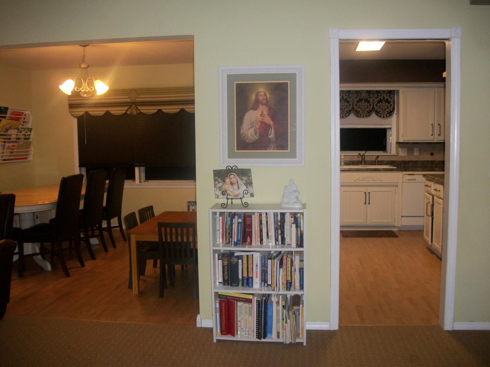 bella maria mom 887 kitchen remodel