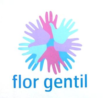 Flor Gentil