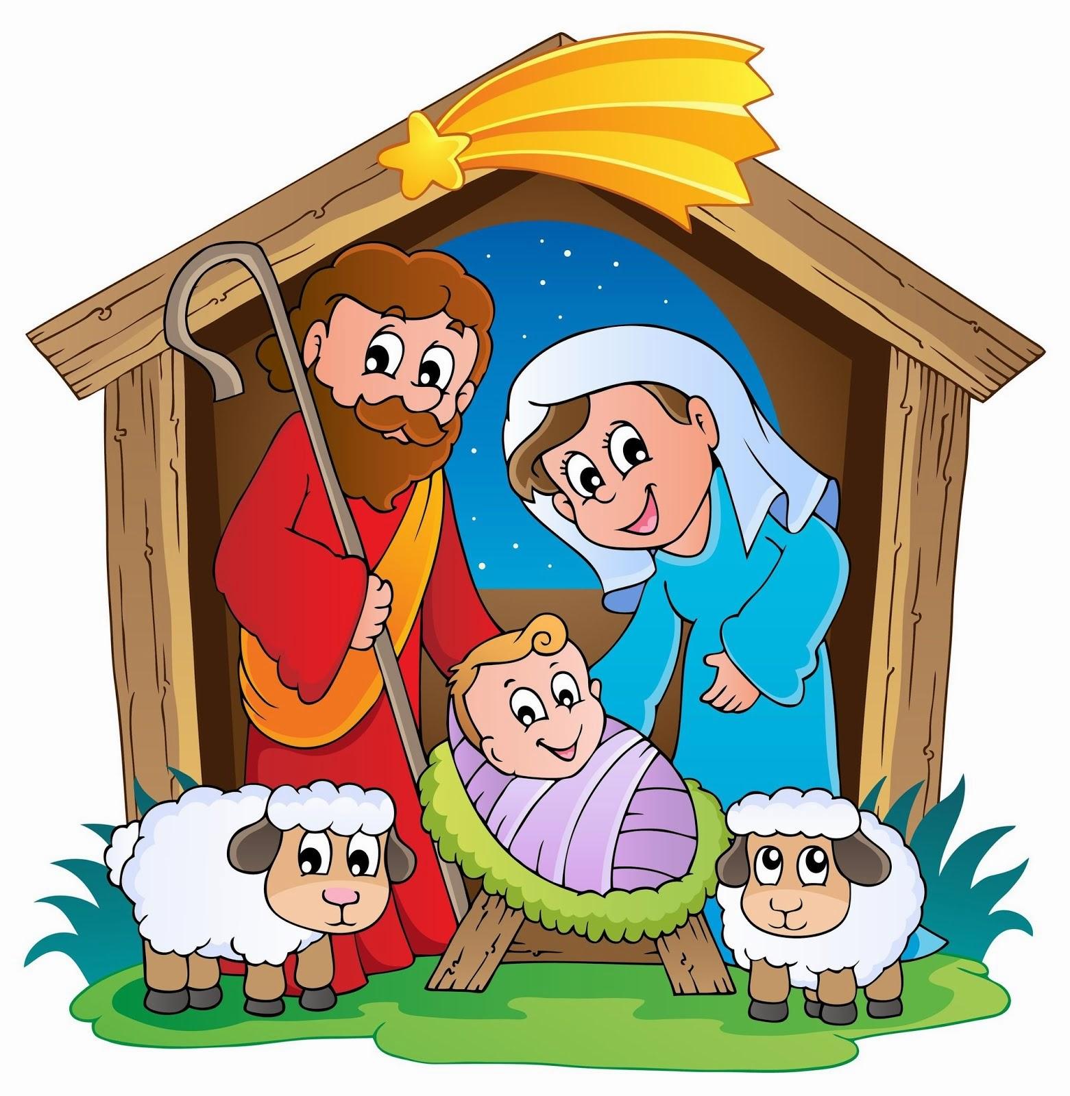 Costumbres navide as qu es la navidad - Cosas originales para navidad ...