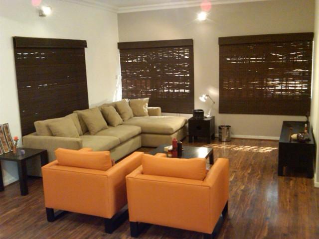 Living Room Designs In Nigeria beautiful living room designs in nigeria decoration house r for