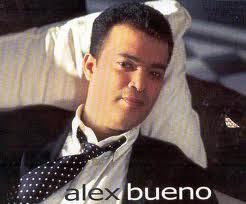 Alex Bueno participara en el cierre de las fiestas patronales de Cambita Garabito