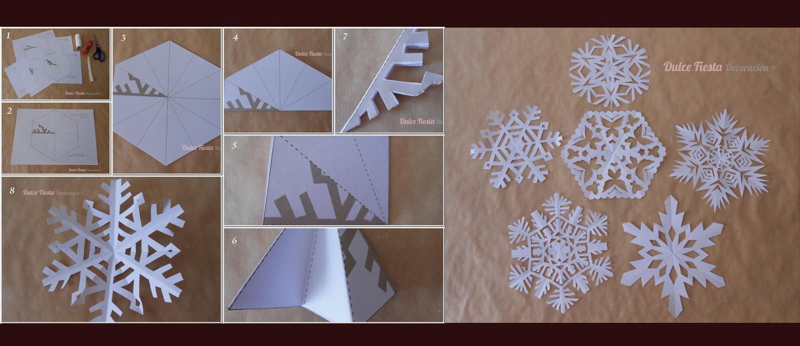 Dise o y decoraci n personalizada para eventos diy for Disenos navidenos para decorar puertas