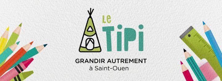 Grandir autrement à Saint-Ouen