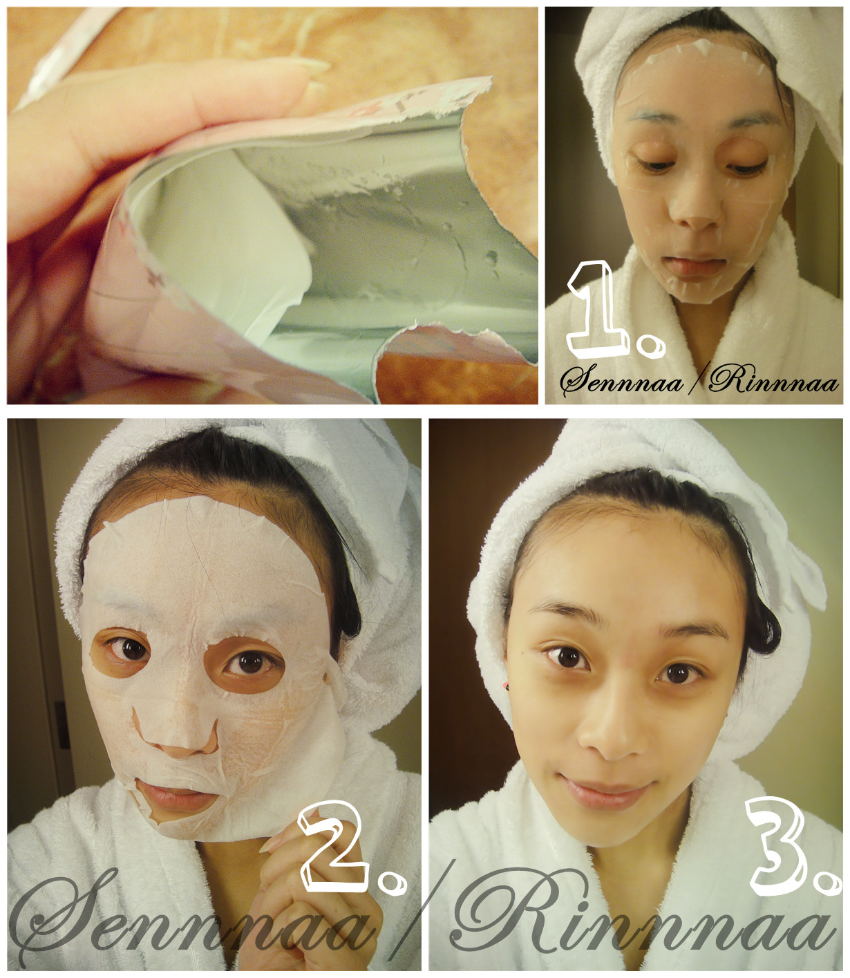 Reviewmy beauty diary japanese cherry blossom well this mask is ranked 2nd on the my beauty diary websitesee for yourself solutioingenieria Gallery