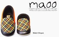 Shoes - Nicholas W. Borgman | Sepatu Bayi Perempuan, Sepatu Bayi Murah, Jual Sepatu Bayi, Sepatu Bayi Lucu