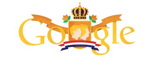 Queen's Day 2013