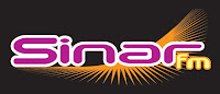Sinar FM