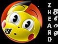 Blog de Zheard