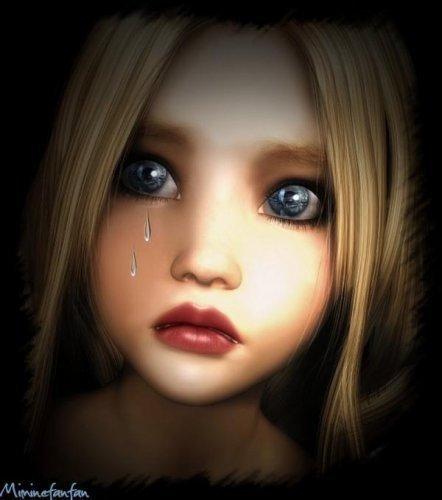 http://2.bp.blogspot.com/-YEtoMy2B48c/TsYZyknaIRI/AAAAAAAAFNg/q2AIn_tGWU8/s1600/enfant+triste.jpg