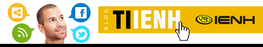 TI - IENH