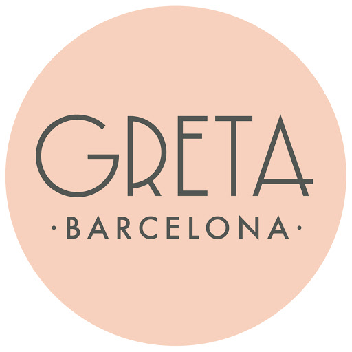 http://gretabarcelona.com/es/