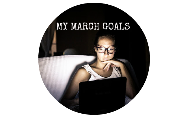 my-new-goals
