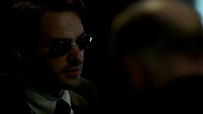 Marvel's Daredevil (2015 /TV-Show / Series) - Season 1 Trailer 3 - Screenshot