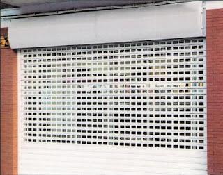 Cerrajeros en Tarifa
