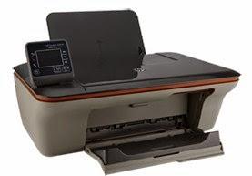 http://www.driverprintersupport.com/2014/10/hp-deskjet-3050a-driver-download.html