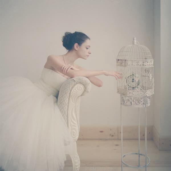 Cute Photography by Anka Zhuravleva