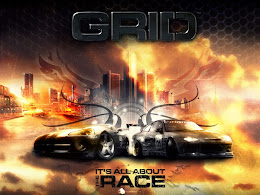 "<a href=""http://www.aboutagame.com/category/driving//"">CAR RACING</a>"