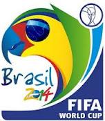 FIFA  JOGOS  DA COPA DO MUNDO