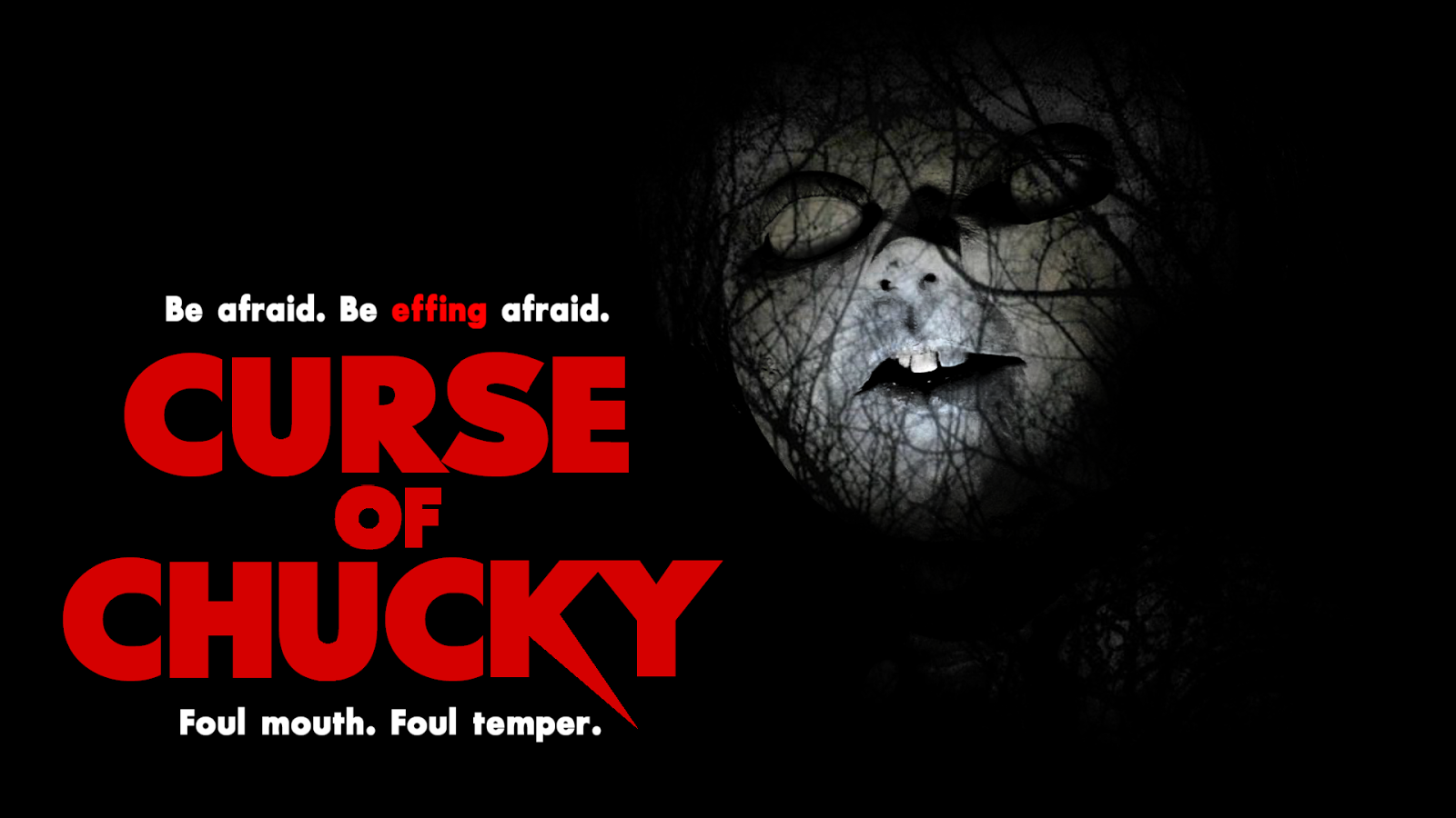 Film Online Curse Of Chucky 2013