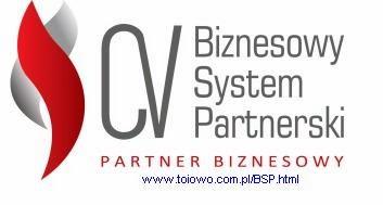 Biznesowy System Partnerski