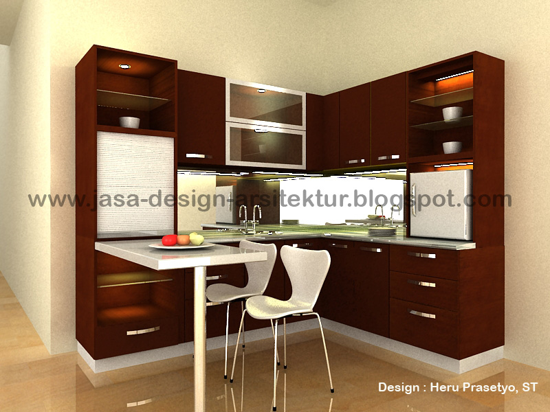 kontraktor interior surabaya sidoarjo contoh2 desain