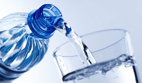 ผลการค้นหารูปภาพสำหรับ ดื่มน้ำไม่เพียงพอ