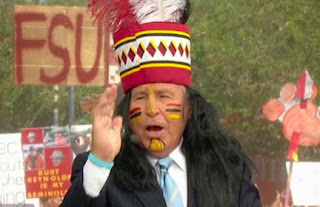 lee, corso, espn, florida state, seminole, offensive