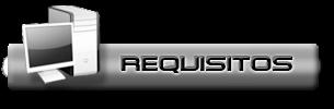 Antivirus Gratuito - Microsoft Security Essentials 4.7.205.0