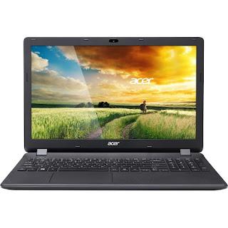 Acer Aspire ES1-512-C1PW