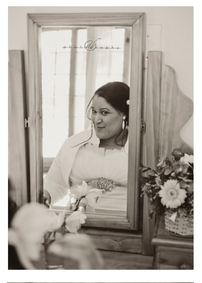 DK Photography Lizl25 Lizl & Denver's Wedding in Grabouw  Cape Town Wedding photographer