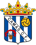 Camas C.F.