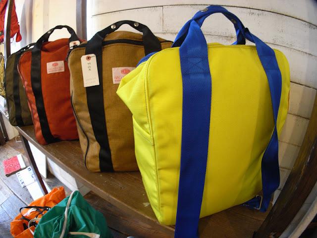 Bag N Noun2