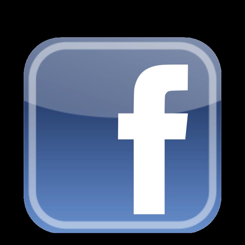 Pratite me na FB