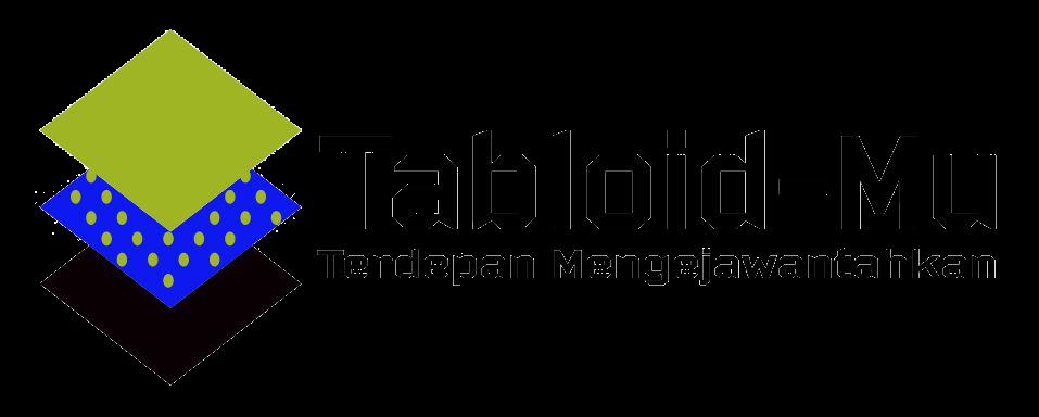 Tabloid-Mu