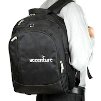 Corporate Backpacks - Best Corporate Gifts from GiftWrapped