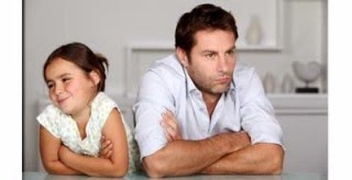 tips merayu cewe tidak kekank kanakan