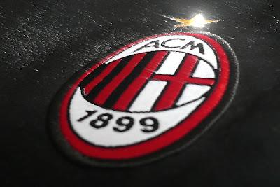 Football Club Milaan (Associazione Calcio Milan) is an Italian professional football club based in the Milan