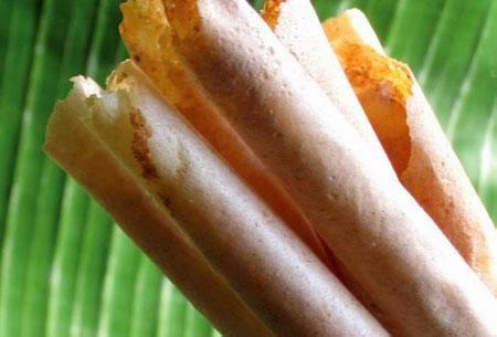 5 Makanan Khas Ngawi Yang Terkenal