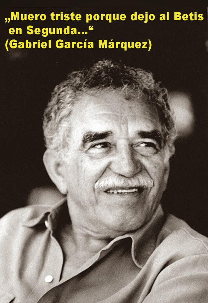 Publicado por Francisco Manuel Espinosa ... - Gabriel-Garcia-Marquez%2B%2B%2B1