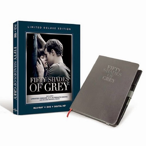 jamie dornan life jamie introduces 39 fifty shades of grey. Black Bedroom Furniture Sets. Home Design Ideas
